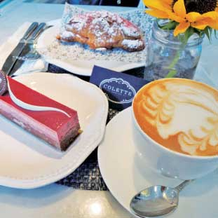 i-love-sweets-and-cafes-22