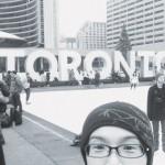 カナダで暮らす素敵なヒント 駐在 - 奥様編