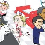 TPPってどうなるの?