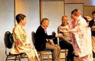 osyogatsu-kai-05