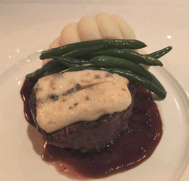 Hy's-steakhouse