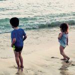 TORJA × WELLNESS KIZUNA 出産・子育ての2択