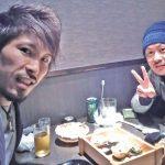 美容対談 小池輝哉さん × Hiroさん