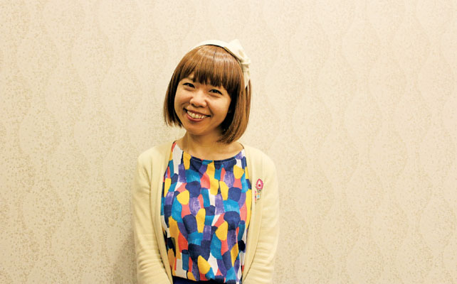 rokudenashi_interview01