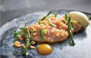vancouver_recommend_restaurant02