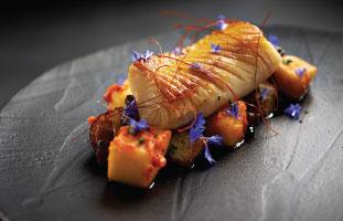 vancouver_recommend_restaurant04