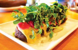 vancouver_recommend_restaurant07