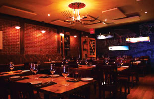 vancouver_recommend_restaurant08