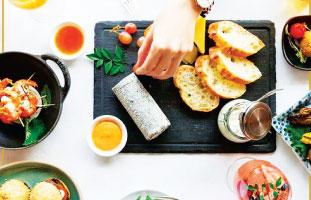 vancouver_recommend_restaurant10