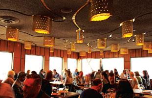 vancouver_recommend_restaurant14