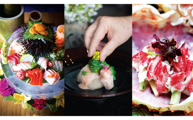 vancouver_recommend_restaurant15