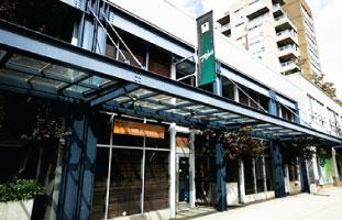vancouver_recommend_restaurant18