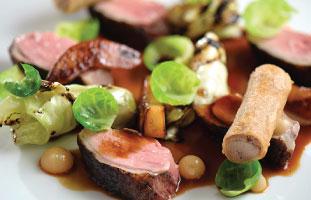 vancouver_recommend_restaurant19