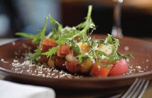 vancouver_recommend_restaurant21