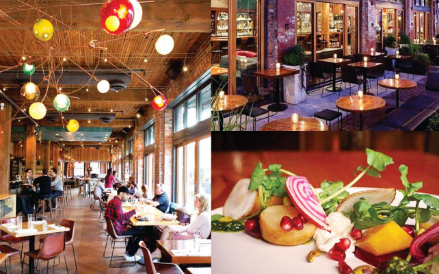 vancouver_recommend_restaurant23