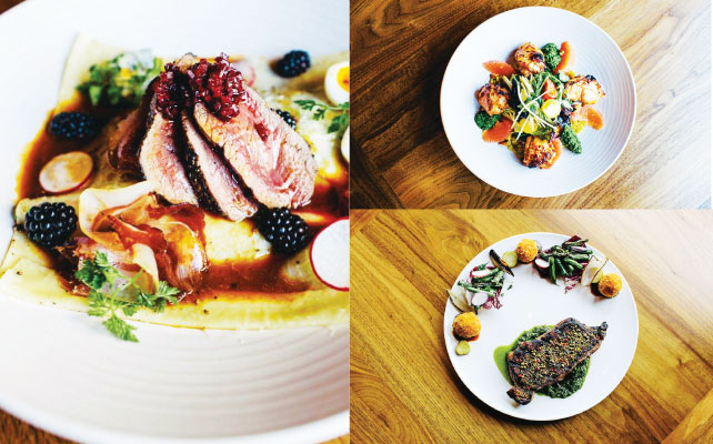 vancouver_recommend_restaurant24