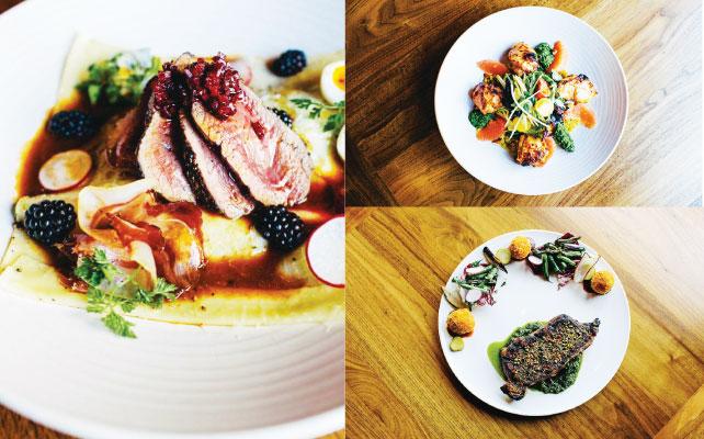 vancouver_recommend_restaurant24