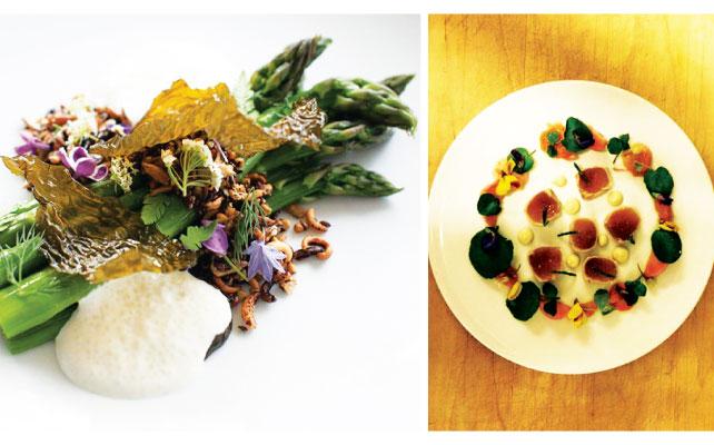 vancouver_recommend_restaurant25