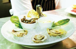 vancouver_recommend_restaurant26
