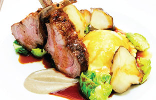 vancouver_recommend_restaurant27
