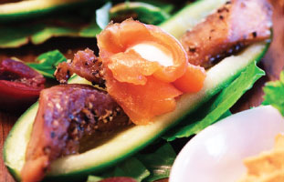 vancouver_recommend_restaurant33