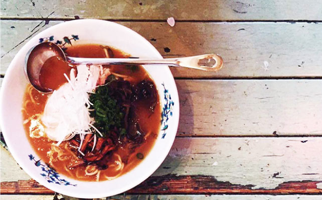 vancouver_recommend_restaurant35