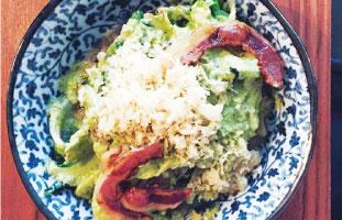 vancouver_recommend_restaurant36