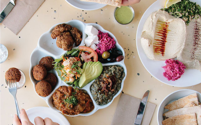 vancouver_recommend_restaurant40