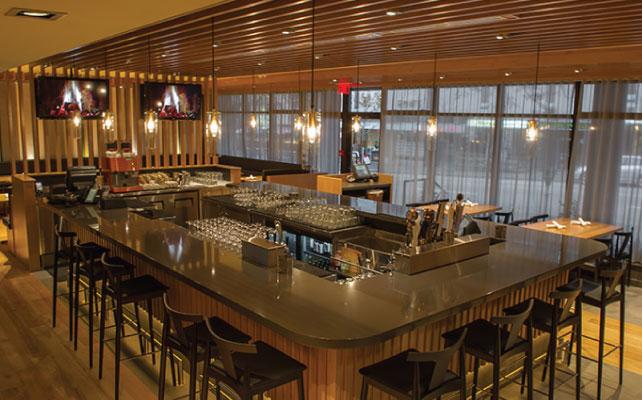 vancouver_recommend_restaurant41