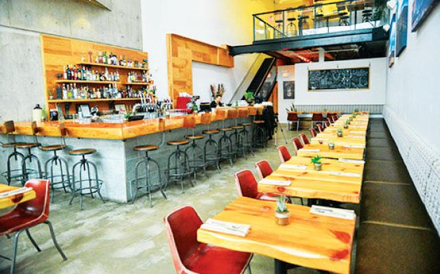 vancouver_recommend_restaurant44