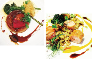 vancouver_recommend_restaurant45