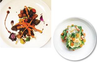 vancouver_recommend_restaurant46