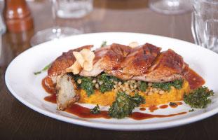 vancouver_recommend_restaurant54
