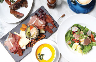 vancouver_recommend_restaurant55