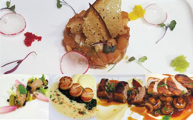 vancouver_recommend_restaurant56