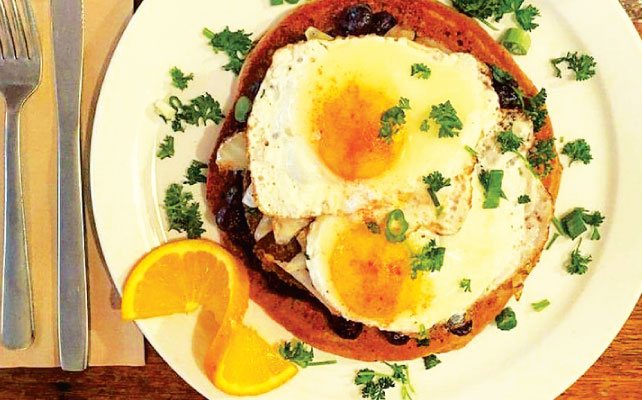 vancouver_recommend_restaurant57