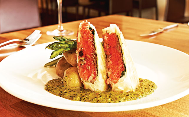 vancouver_recommend_restaurant58