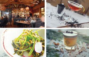 vancouver_recommend_restaurant62