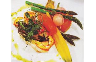 vancouver_recommend_restaurant63