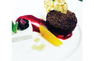 vancouver_recommend_restaurant64