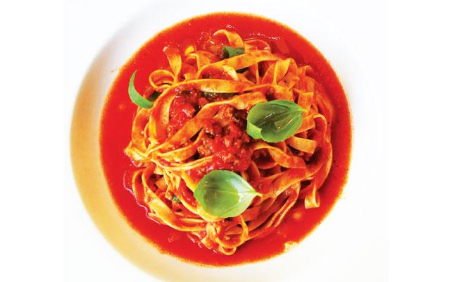 vancouver_recommend_restaurant69