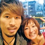 トロント対談 中西麻耶さん x Hiroさん