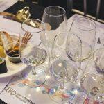 カナダ最大の日本酒の祭典 Kampai Toronto 6月3日 ディストラリーディストリクト