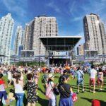 カナダ最大級でありミシサガ初の日本の祭典 JAPAN FESTIVAL Mississauga