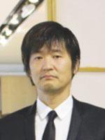 matuyama20160806