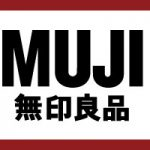 MUJI to GO 快適な旅が叶うトラベルグッズ