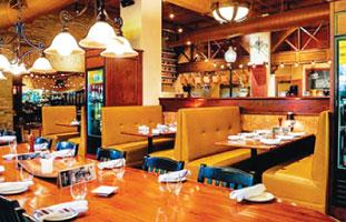 shuwa-shuwa-restaurant20160813