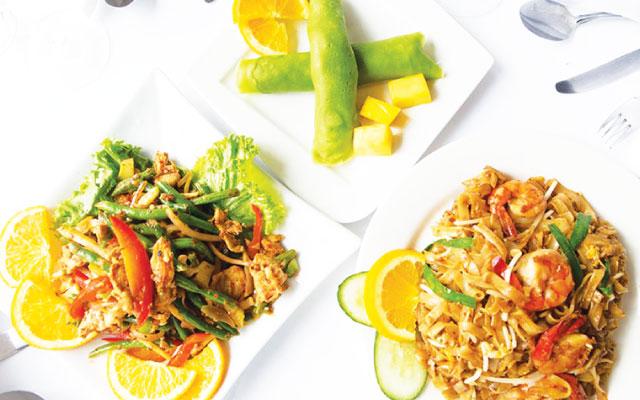 shuwa-shuwa-restaurant20160836