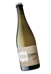 sparkling-wine20160803