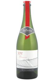 sparkling-wine20160805
